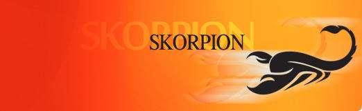 skorpion horoskop 2011 von. Black Bedroom Furniture Sets. Home Design Ideas