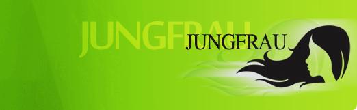 jahreshoroskop jungfrau 2013 kostenlos extertaler. Black Bedroom Furniture Sets. Home Design Ideas