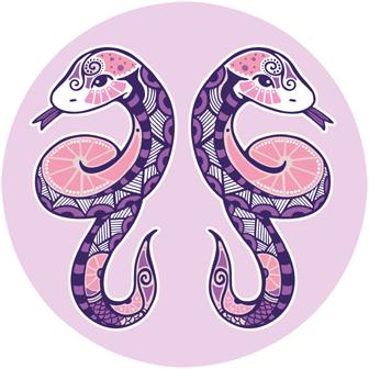 horoskop 2014 zwillinge kostenlos jahreshoroskop 2014. Black Bedroom Furniture Sets. Home Design Ideas